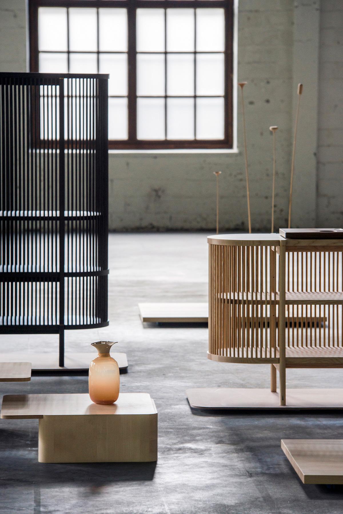 carte blanche antrei hartikainen. Black Bedroom Furniture Sets. Home Design Ideas
